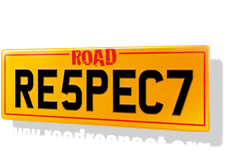 Road Respect